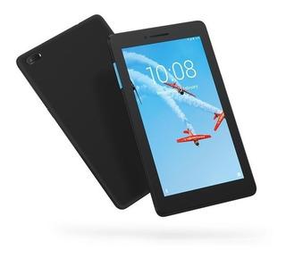 Tablet Lenovo Tab E7 7104f 16gb Ram 1gb Quad Core Wifi