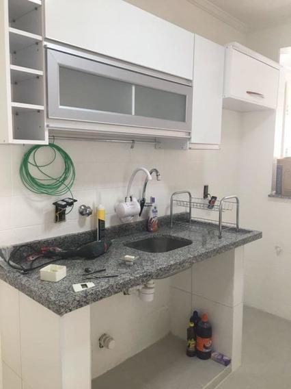 Lindo Apartamento - 4 Dormitórios - 600 M² São Joaquim - Mi79736