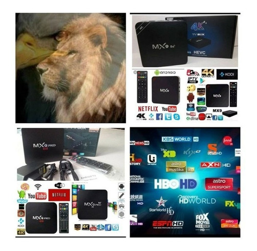 Canais,tv,compuadores,hd,4k