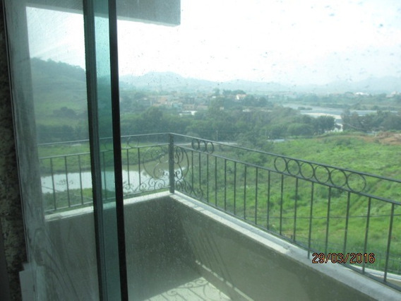 Apartamento Vivendas Do Lago Volta Redonda Rj Brasil - 172