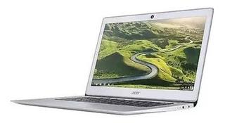 Acer Chromebook 14 Cb3-431-c99d - Celeron N3060 / 1.6 Ghz -