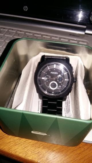 Reloj Fossil Fs4552 Envío Gratis