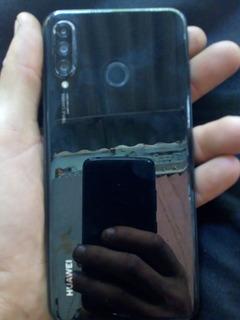 Celular Huawei P30 Usado