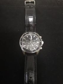 Lindo! Relógio Guess Original W0171g1 Cronógrafo