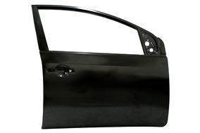 Porta Dianteira Direita Nissan Sentra 2006 A 2010