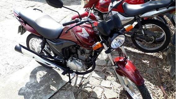 Fan 150 Esi 2011 4800