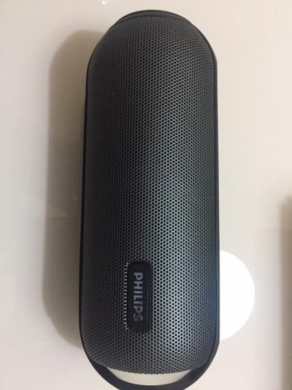 Caixa Acústica Wireless Philco Bluetooh