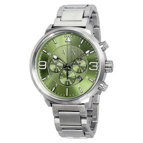401727685100 Reloj Armani Exchange Ax1370 - Relojes y Joyas en Mercado Libre Chile