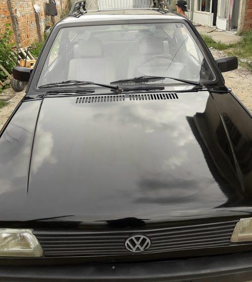 Volkswagen Parati Chineisinha