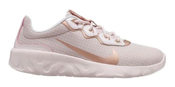 Tenis Nike Explore Strada Cd7091-601