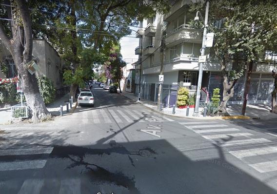 Casa Remate Bancario Calle 18 San Pedro De Los Pinos