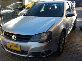 Volkswagen Golf 1.6 Sportline Limit.edit 2013