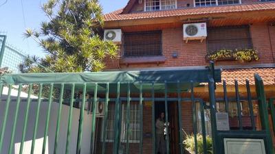 Casas Alquiler Olivos