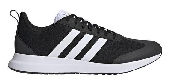 adidas Zapatillas Hombre - Run 60s Ngb