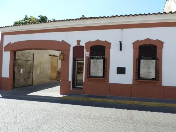 Local En Venta Barquisimeto Centro 20-3085 Jg