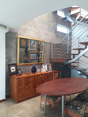 Lomas De Monteserrin Duplex Con O Sin Muebles