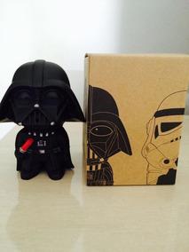 Darth Vader - Star Wars #frete Grátis#
