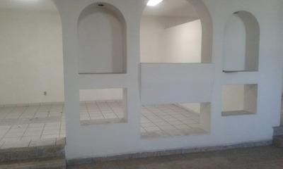 Edificio Comercial En Venta Iztapalapa