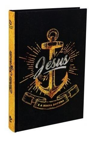 Bíblia Sagrada Naa Capa Dura