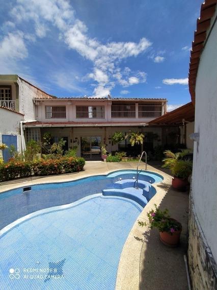 Vende Bella Casa (p.eléc.) La Trigaleña Cod.425836 Surmira