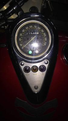 Kawasaki Vn 800cc