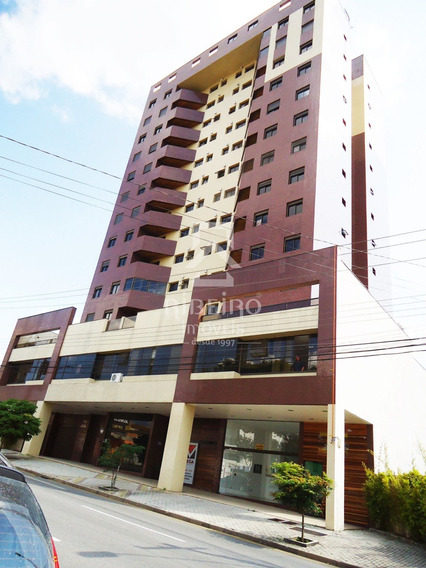 Apartamento - Tres Marias - Ref: 1470 - L-1470