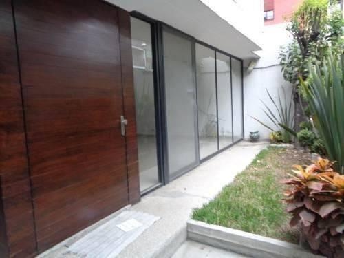 7980-rcv Casa En Venta Adolfo Prieto, Del Valle, Benito Juárez