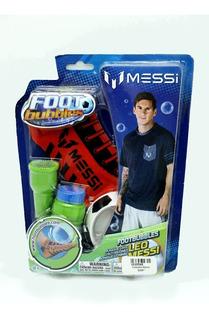 Calcetín De Entrenamiento Messi (foot Bubbles)