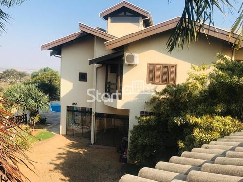Imagem 1 de 30 de Casa À Venda Em Pinheiro - Ca005209