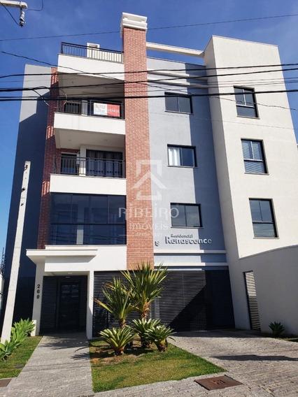 Apartamento - Pedro Moro - Ref: 8730 - L-8730