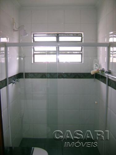 Imagem 1 de 14 de Casa Residencial À Venda, Ca9476. - Ca9476