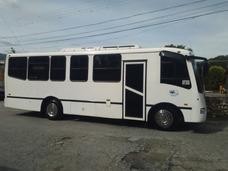 Servicio De Transporte. Traslados, Viajes