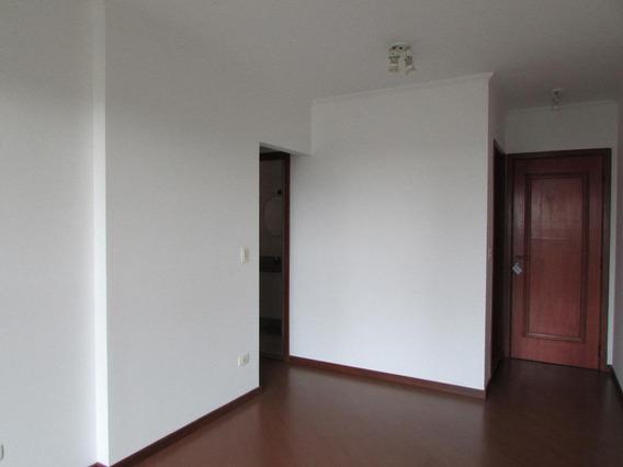 Apartamento Residencial Para Locação, Centro, Piracicaba - Ap1284. - Ap1284