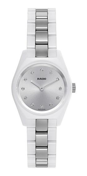 Reloj Rado Dama R31509712 Original Nuevo Envío Gratis