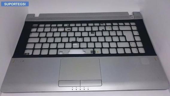 R701 Kit Carcaça Touch Notebook Samsung Rv415