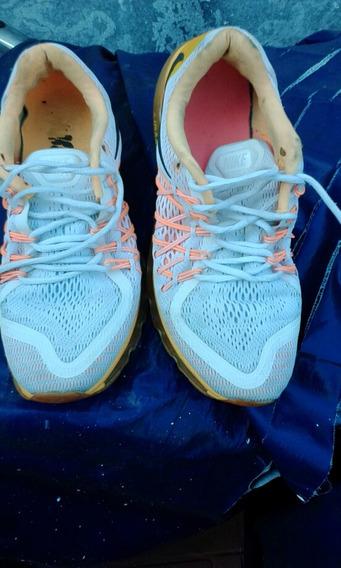 ,,zapatillas Nike Airmax