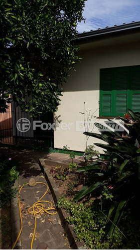Terreno, 360.2 M², Lomba Do Pinheiro - 205143