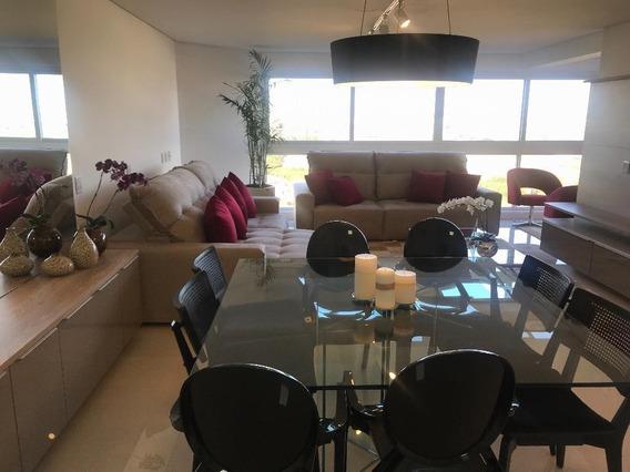 Apartamento Em Cristal, Porto Alegre/rs De 115m² 3 Quartos À Venda Por R$ 937.719,00 - Ap270623