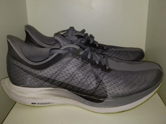 Nike Pegasus 35 Turbo Cinza