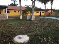Chácara C/ 02 Dormitórios Em Itanhaém,confira!! 6560 J.a
