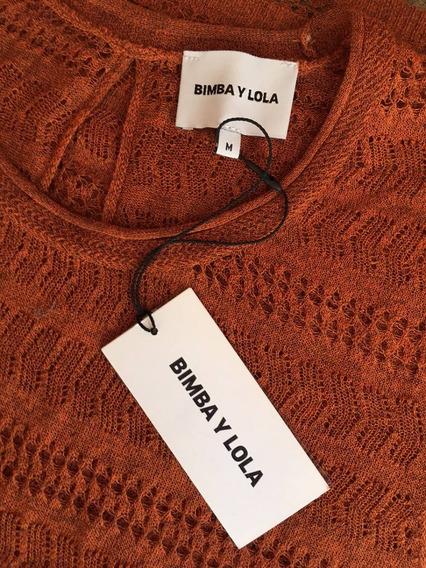Bimba Y Lola Verano 2017