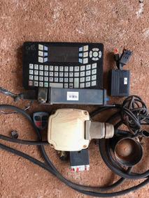 Rastreador Onix - Smart - Cb4