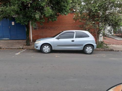Celta Modelo 2006 -7