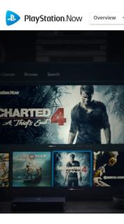 Playstation Now 7 Dias - Psn Now - 400 Jogos Baixaveis