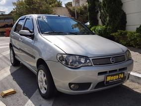 Fiat Palio 1.3 Elx Flex 5p Completo 2004