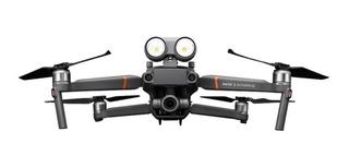 Drone Dji Mavic 2 Enterprise Zoom - Dji Store - En Stock!