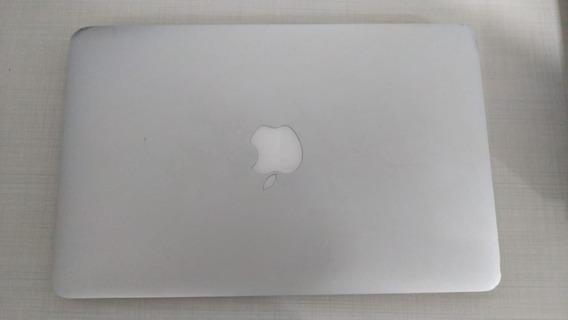 Apple Macbook Air 11 Polegadas