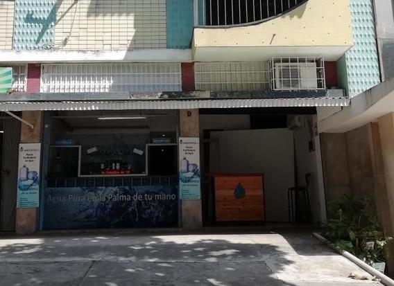Negocio,local,fondo De Comercio,caracas,las Palmas,venezuela
