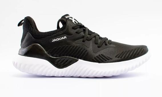 Zapatillas Jaguar 9034