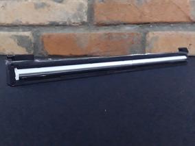 Leitor Modulo Scanner Samsung Sxc5637 M4070 0609-001408 Oem
